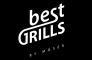 bestGRILLS by Moser