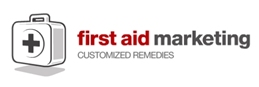 First Aid Marketing GmbH